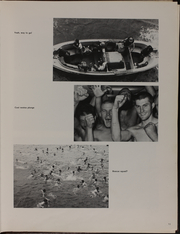 Page 15, 1980 Edition, Vulcan (AR 5) - Naval Cruise Book online yearbook collection