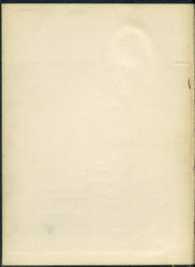 Page 2, 1943 Edition, St Philip High School - Statuette Yearbook (Battle Creek, MI) online yearbook collection
