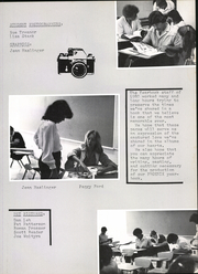 Page 13, 1980 Edition, Pontiac Catholic High School - Phoenix Yearbook (Pontiac, MI) online yearbook collection