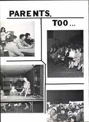 Pontiac Catholic High School - Phoenix Yearbook (Pontiac, MI) online yearbook collection, 1980 Edition, Page 160
