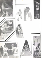 Page 162, 1980 Edition, Pontiac Catholic High School - Phoenix Yearbook (Pontiac, MI) online yearbook collection