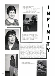 Page 72, 1980 Edition, Pontiac Catholic High School - Phoenix Yearbook (Pontiac, MI) online yearbook collection