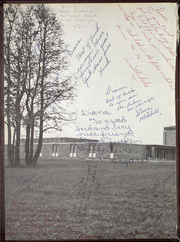 Page 2, 1970 Edition, Marion High School - Echoes Yearbook (Marion, MI) online yearbook collection