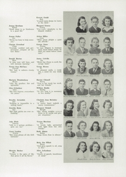 Page 11, 1942 Edition, Royal Oak High School - Oak Yearbook (Royal Oak, MI) online yearbook collection