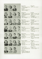 Page 12, 1942 Edition, Royal Oak High School - Oak Yearbook (Royal Oak, MI) online yearbook collection