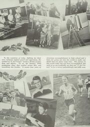 Page 5, 1942 Edition, Royal Oak High School - Oak Yearbook (Royal Oak, MI) online yearbook collection