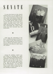 Page 7, 1942 Edition, Royal Oak High School - Oak Yearbook (Royal Oak, MI) online yearbook collection