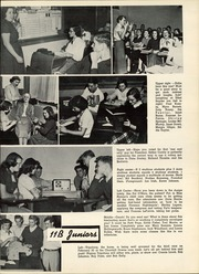 Page 11, 1953 Edition, Royal Oak High School - Oak Yearbook (Royal Oak, MI) online yearbook collection