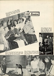 Page 13, 1953 Edition, Royal Oak High School - Oak Yearbook (Royal Oak, MI) online yearbook collection