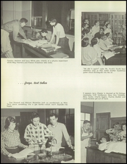 Page 16, 1957 Edition, Royal Oak High School - Oak Yearbook (Royal Oak, MI) online yearbook collection