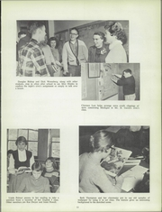 Page 15, 1960 Edition, Royal Oak High School - Oak Yearbook (Royal Oak, MI) online yearbook collection