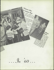 Page 9, 1960 Edition, Royal Oak High School - Oak Yearbook (Royal Oak, MI) online yearbook collection