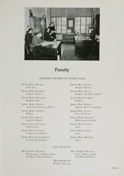 Page 15, 1943 Edition, St Anthony High School - Antholite Yearbook (Detroit, MI) online yearbook collection