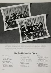 Page 16, 1943 Edition, St Anthony High School - Antholite Yearbook (Detroit, MI) online yearbook collection