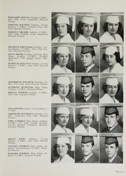 Page 17, 1944 Edition, St Anthony High School - Antholite Yearbook (Detroit, MI) online yearbook collection