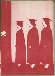 Page 121, 1954 Edition, St Anthony High School - Antholite Yearbook (Detroit, MI) online yearbook collection