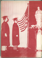 Page 2, 1954 Edition, St Anthony High School - Antholite Yearbook (Detroit, MI) online yearbook collection