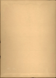 Page 2, 1944 Edition, Lincoln High School - President Yearbook (Ferndale, MI) online yearbook collection