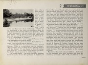 Page 16, 1916 Edition, Franklin College - Almanack Yearbook (Franklin, IN) online yearbook collection