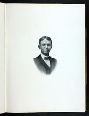 Page 11, 1918 Edition, Franklin College - Almanack Yearbook (Franklin, IN) online yearbook collection