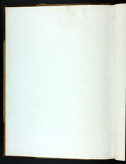 Page 6, 1918 Edition, Franklin College - Almanack Yearbook (Franklin, IN) online yearbook collection