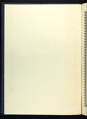 Page 6, 1920 Edition, Franklin College - Almanack Yearbook (Franklin, IN) online yearbook collection