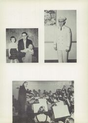 Page 9, 1956 Edition, Western Michigan Christian High School - Torch Yearbook (Muskegon, MI) online yearbook collection