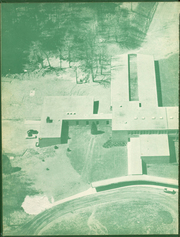 Page 2, 1956 Edition, Bloomfield Hills High School - Hillcrest Yearbook (Bloomfield, MI) online yearbook collection