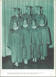 Page 15, 1959 Edition, Sacred Heart High School - Shamrock Yearbook (Dearborn, MI) online yearbook collection