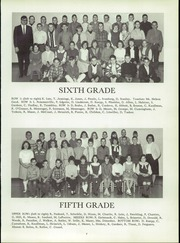 Page 11, 1966 Edition, Au Gres Sims High School - Augresian Yearbook (Au Gres, MI) online yearbook collection