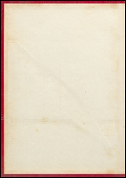 Page 2, 1954 Edition, Tekonsha High School - Indian Yearbook (Tekonsha, MI) online yearbook collection