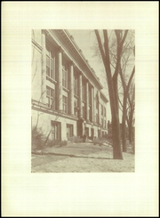 Page 14, 1933 Edition, Ann Arbor High School - Omega Yearbook (Ann Arbor, MI) online yearbook collection