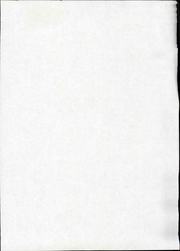Page 4, 1941 Edition, Ann Arbor High School - Omega Yearbook (Ann Arbor, MI) online yearbook collection