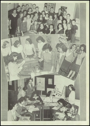 Page 9, 1944 Edition, Ann Arbor High School - Omega Yearbook (Ann Arbor, MI) online yearbook collection