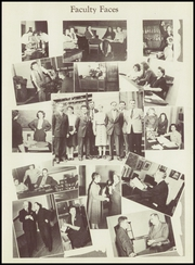 Page 13, 1946 Edition, Ann Arbor High School - Omega Yearbook (Ann Arbor, MI) online yearbook collection