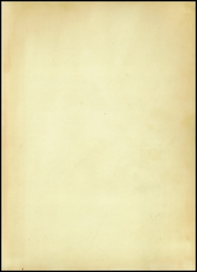 Page 3, 1951 Edition, Ann Arbor High School - Omega Yearbook (Ann Arbor, MI) online yearbook collection