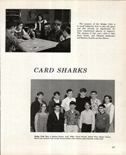 Page 131, 1968 Edition, Ann Arbor High School - Omega Yearbook (Ann Arbor, MI) online yearbook collection