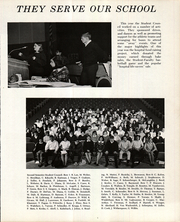 Page 135, 1968 Edition, Ann Arbor High School - Omega Yearbook (Ann Arbor, MI) online yearbook collection