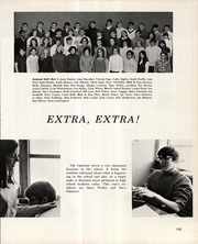 Page 137, 1968 Edition, Ann Arbor High School - Omega Yearbook (Ann Arbor, MI) online yearbook collection