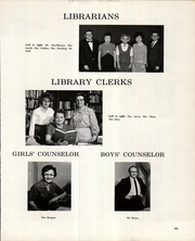 Page 97, 1968 Edition, Ann Arbor High School - Omega Yearbook (Ann Arbor, MI) online yearbook collection