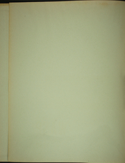 Page 4, 1960 Edition, Wasp (CVS 18) - Naval Cruise Book online yearbook collection