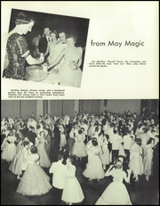 Our Lady of Mercy School - Lore Yearbook (Detroit, MI) online yearbook collection, 1957 Edition, Page 85