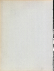 Page 4, 1961 Edition, Our Lady of Mercy School - Lore Yearbook (Detroit, MI) online yearbook collection