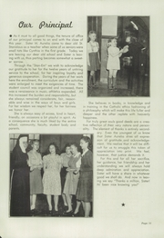 Page 13, 1946 Edition, St Stanislaus High School - Stan Em Yearbook (Detroit, MI) online yearbook collection