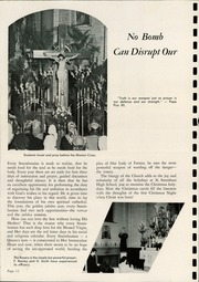 Page 14, 1948 Edition, St Stanislaus High School - Stan Em Yearbook (Detroit, MI) online yearbook collection