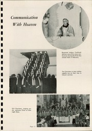 Page 15, 1948 Edition, St Stanislaus High School - Stan Em Yearbook (Detroit, MI) online yearbook collection