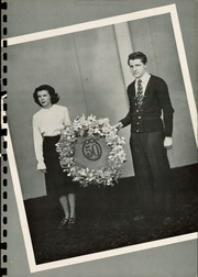 Page 5, 1948 Edition, St Stanislaus High School - Stan Em Yearbook (Detroit, MI) online yearbook collection