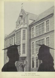 Page 10, 1949 Edition, St Stanislaus High School - Stan Em Yearbook (Detroit, MI) online yearbook collection