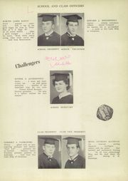 Page 15, 1949 Edition, St Stanislaus High School - Stan Em Yearbook (Detroit, MI) online yearbook collection
