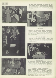 St Stanislaus High School - Stan Em Yearbook (Detroit, MI) online yearbook collection, 1951 Edition, Page 83
